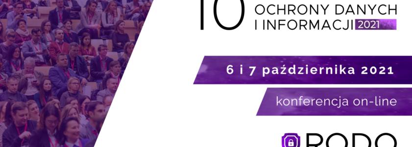 Konwent ODO 2021_baner