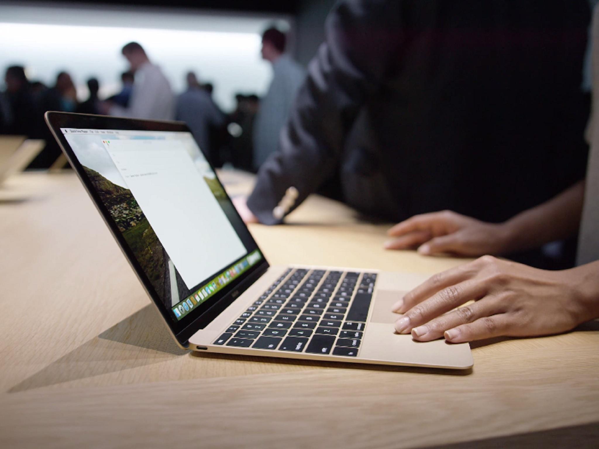 apple-macbook-charger-2015-port-usbc
