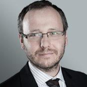 dr-dominik-lubasz