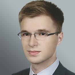 dominik-seczkowski