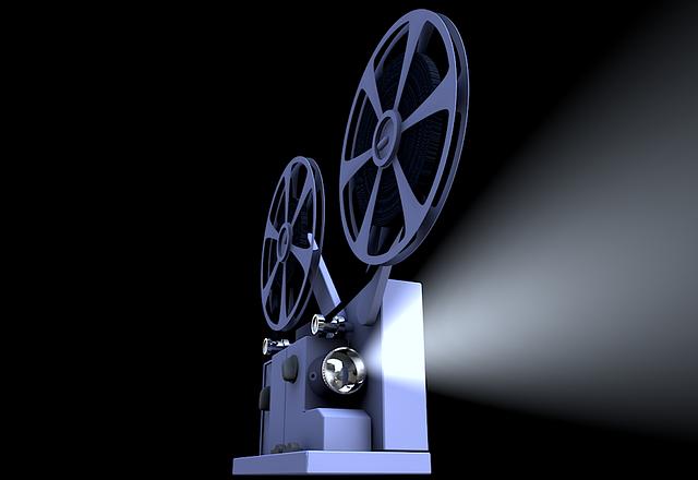 Kino w Internecie – o tym czy oglądanie filmów w sieci jest ...
