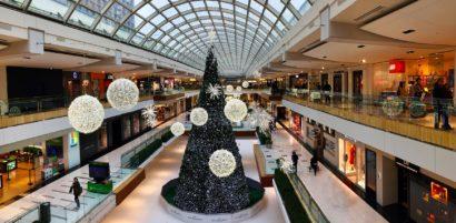 christmas-tree-2964112_1920