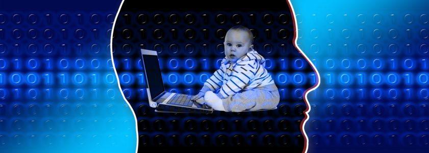 child-2248236_1920