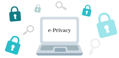 e-Privacy