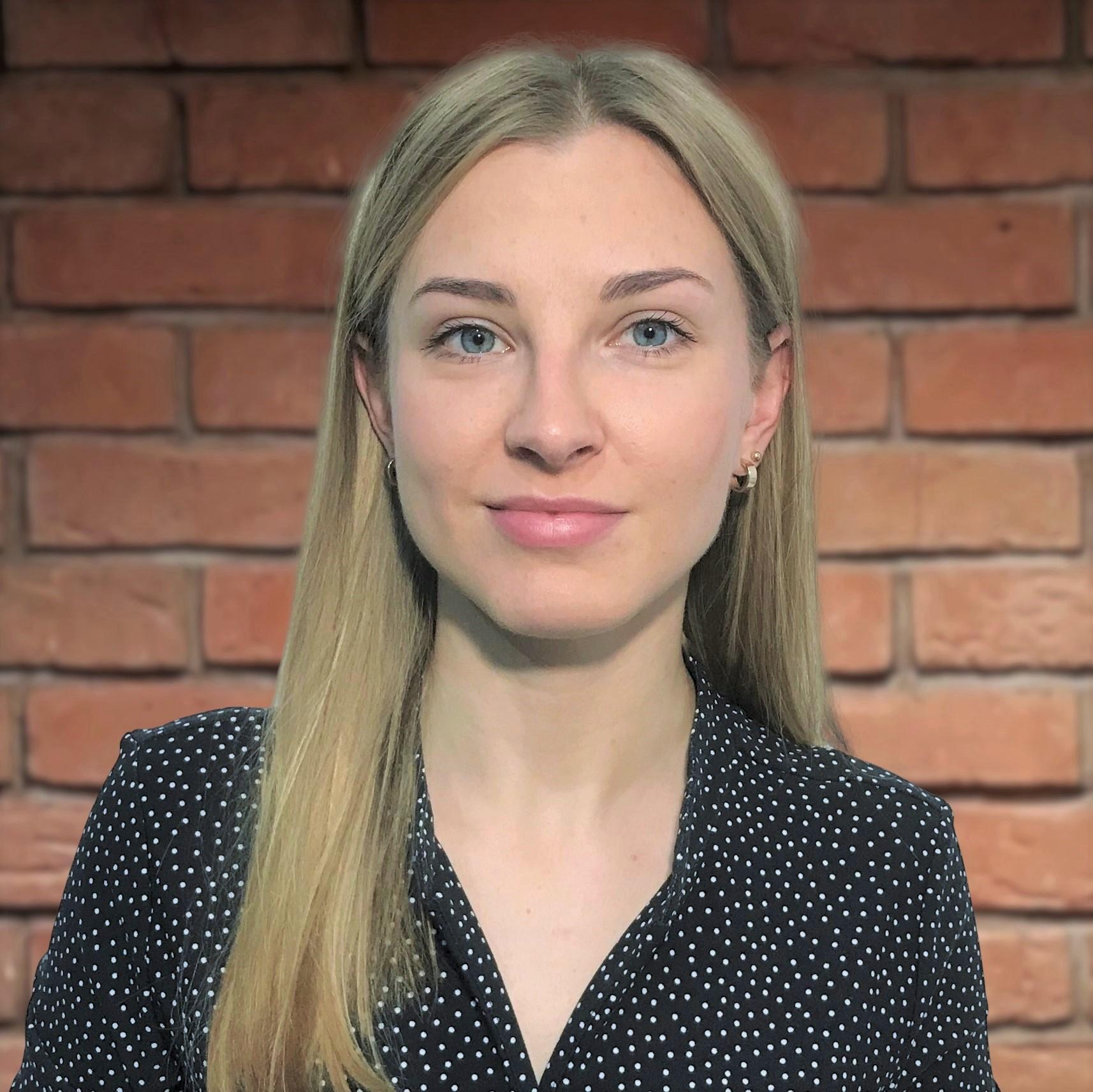 Owsiak Martyna