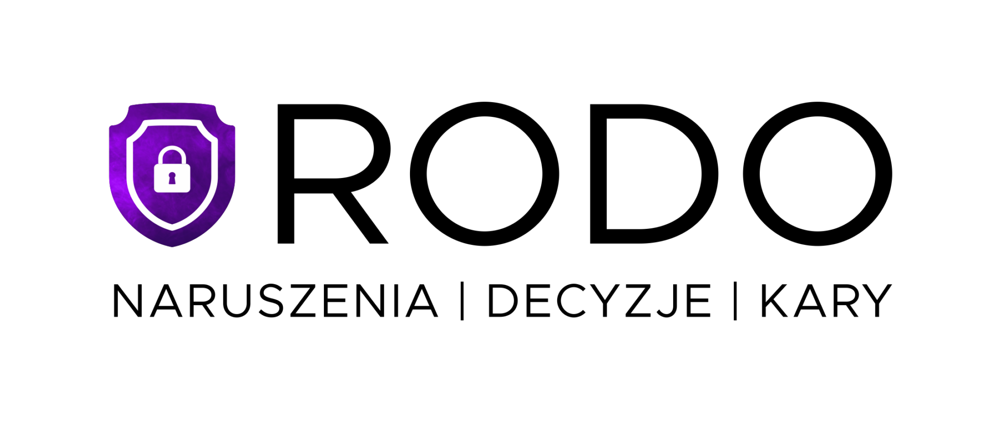 rodo_logo_black
